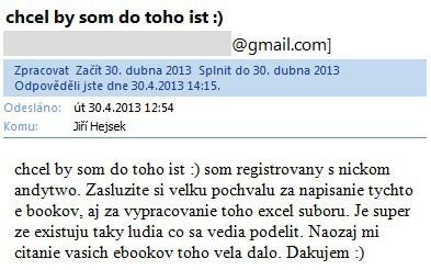 E-book: reference 1