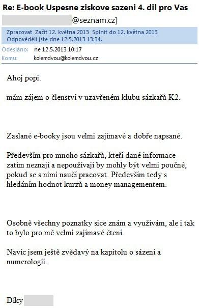 E-book: reference 10