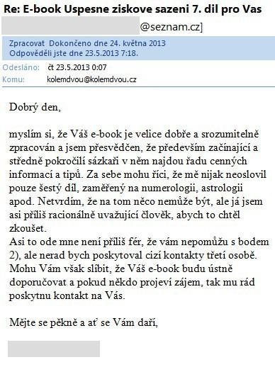 E-book: reference 17