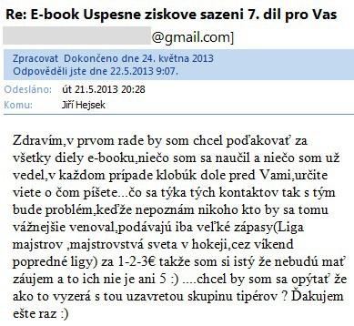 E-book: reference 18