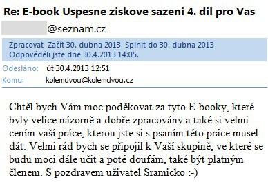 E-book: reference 2