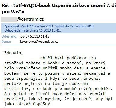 E-book: reference 20