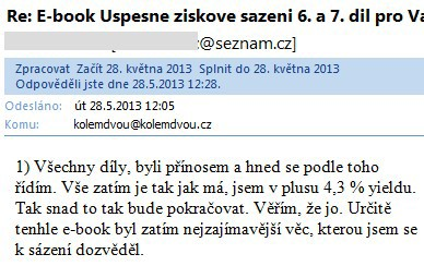 E-book: reference 21