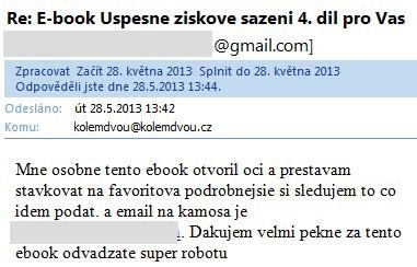 E-book: reference 22