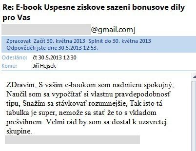 E-book: reference 25