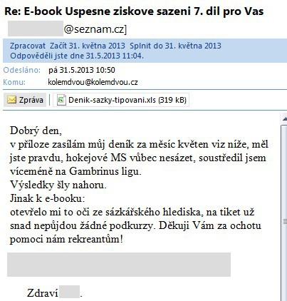 E-book: reference 28