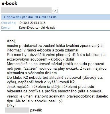 E-book: reference 3