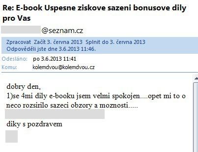 E-book: reference 30