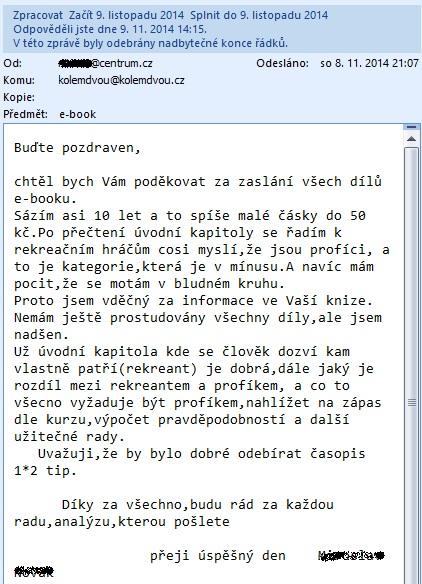 E-book: reference 33