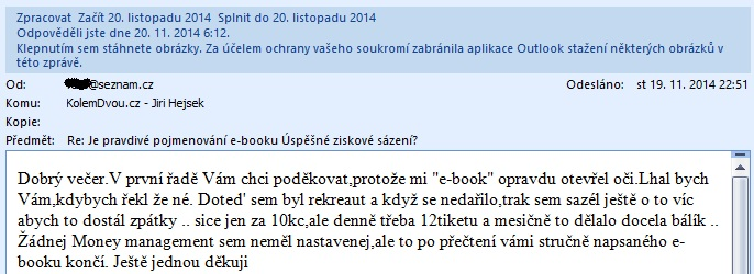 E-book: reference 40