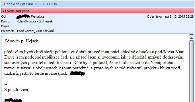 E-book: reference 47