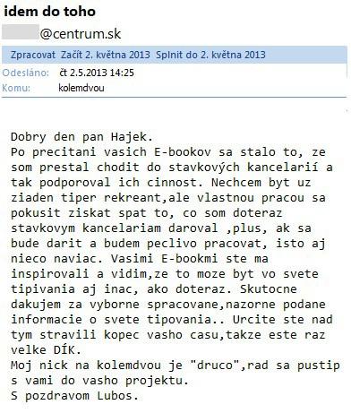 E-book: reference 6