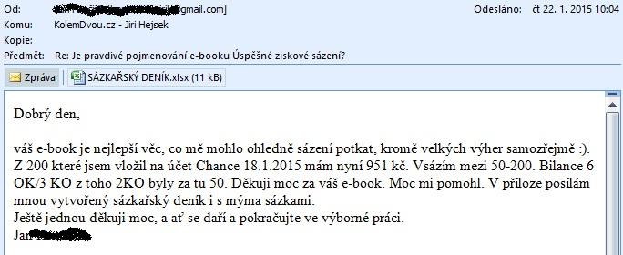 E-book: reference 65