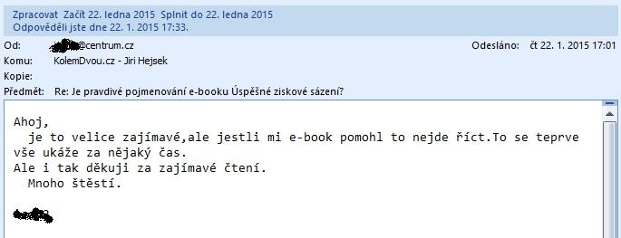 E-book: reference 67
