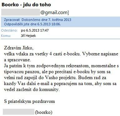 E-book: reference 7