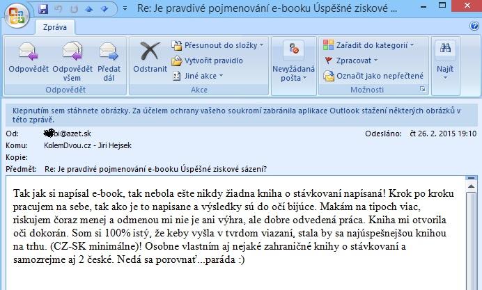 E-book: reference 73