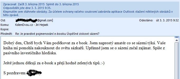 E-book: reference 76