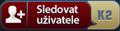 Sledov�n� u�ivatel� K2